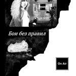 Артем Богачев, «Бои без правил»